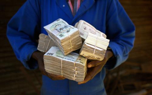 Riches beyond belief   Aeon
