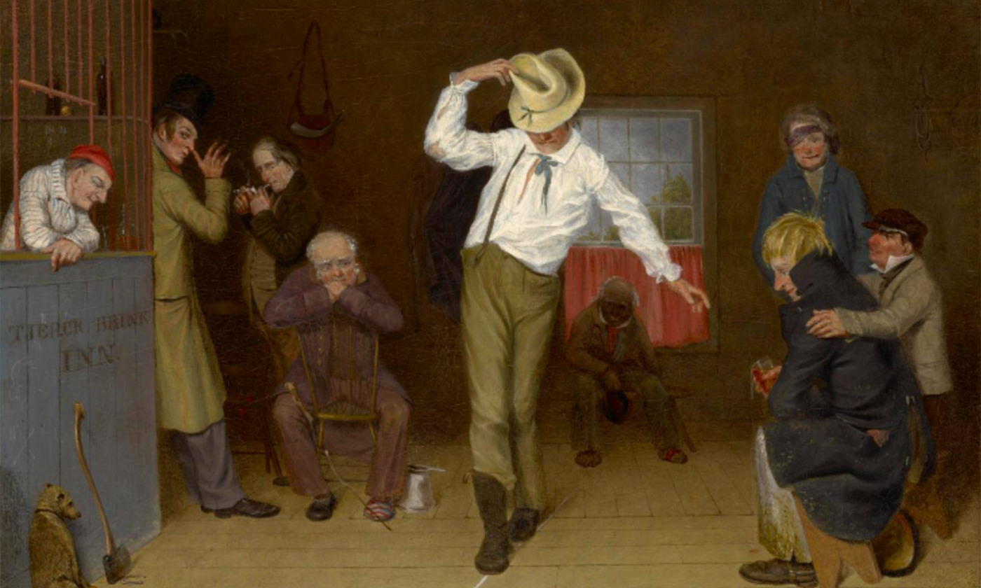 Drunks and democrats | Aeon