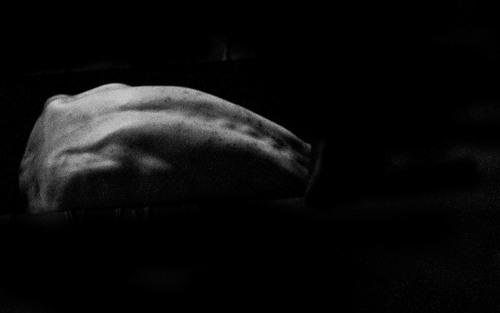 Where pain lives | Aeon
