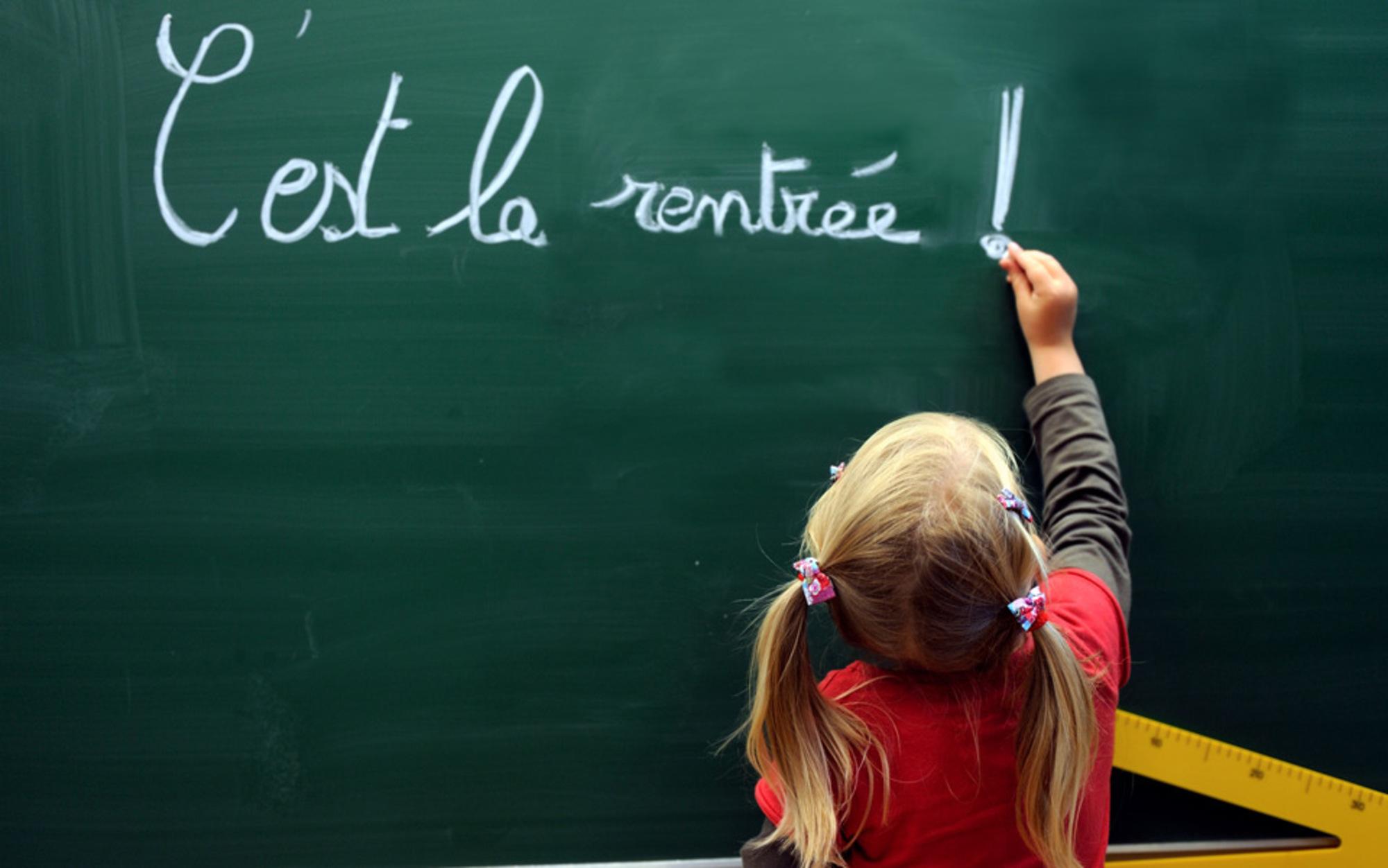 A monoglot world speaking mongrel English – Ben Faccini
