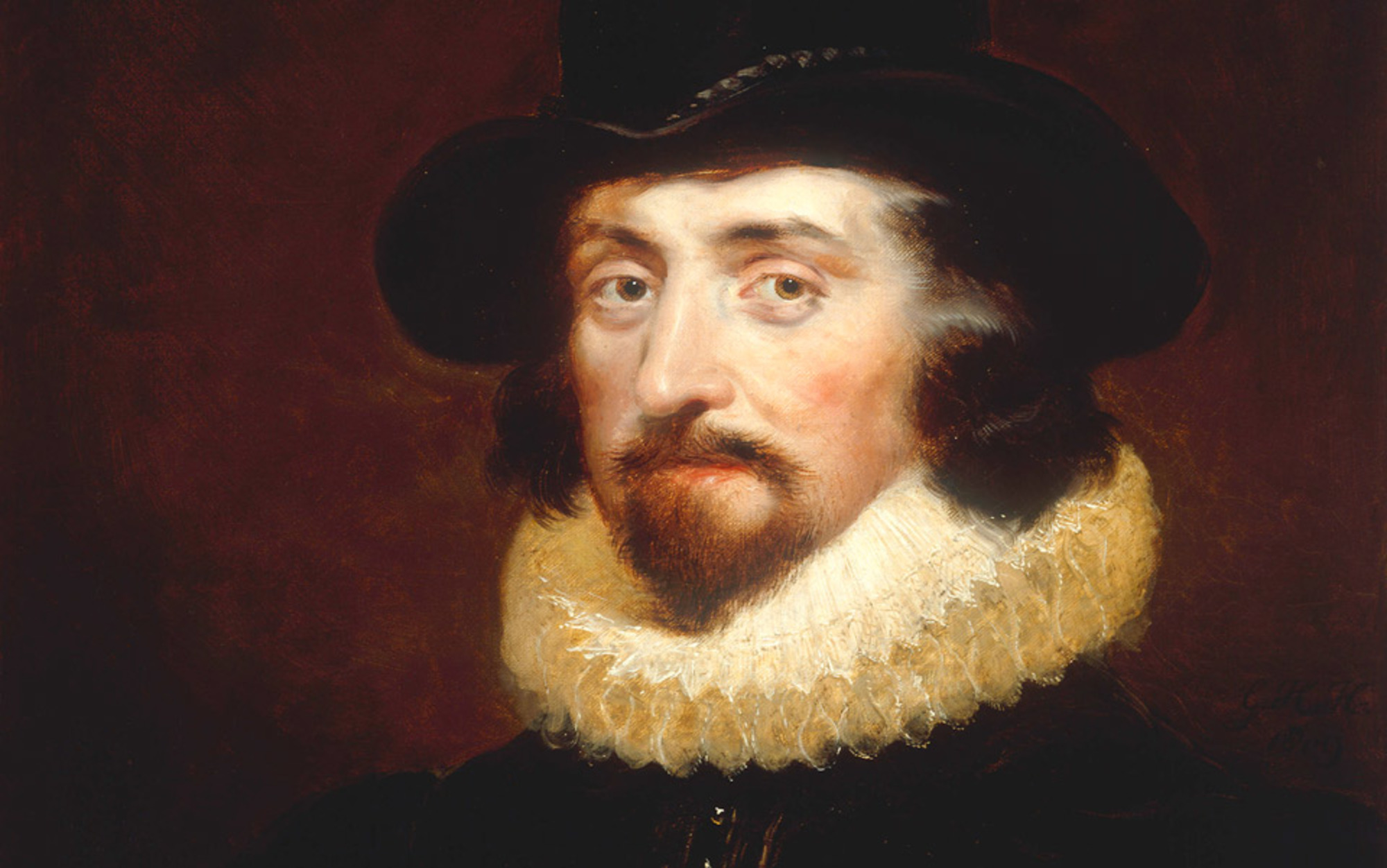 Francis Bacon Of Ambition Free Essays: Essays of Francis Bacon by ...