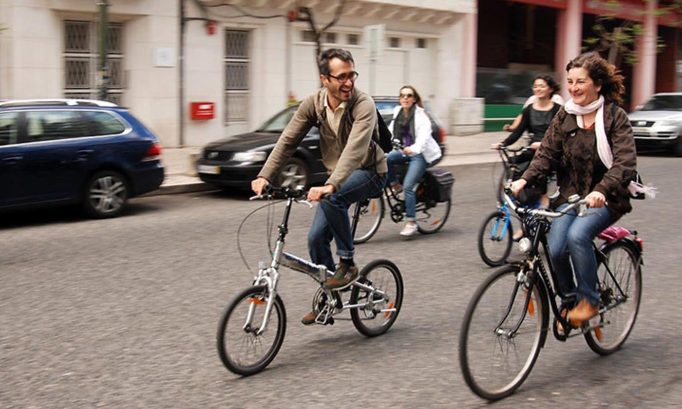 <p><em>Photo by Miguel Barroso/Flickr</em></p>