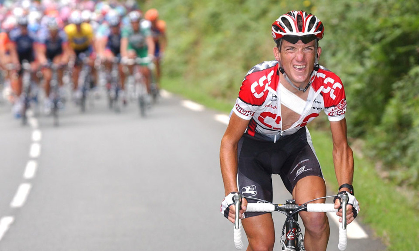 A doping manifesto | Aeon