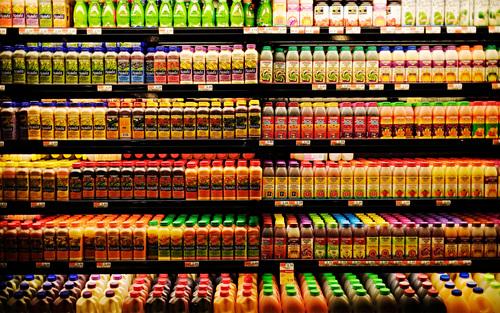 The food wars | Aeon