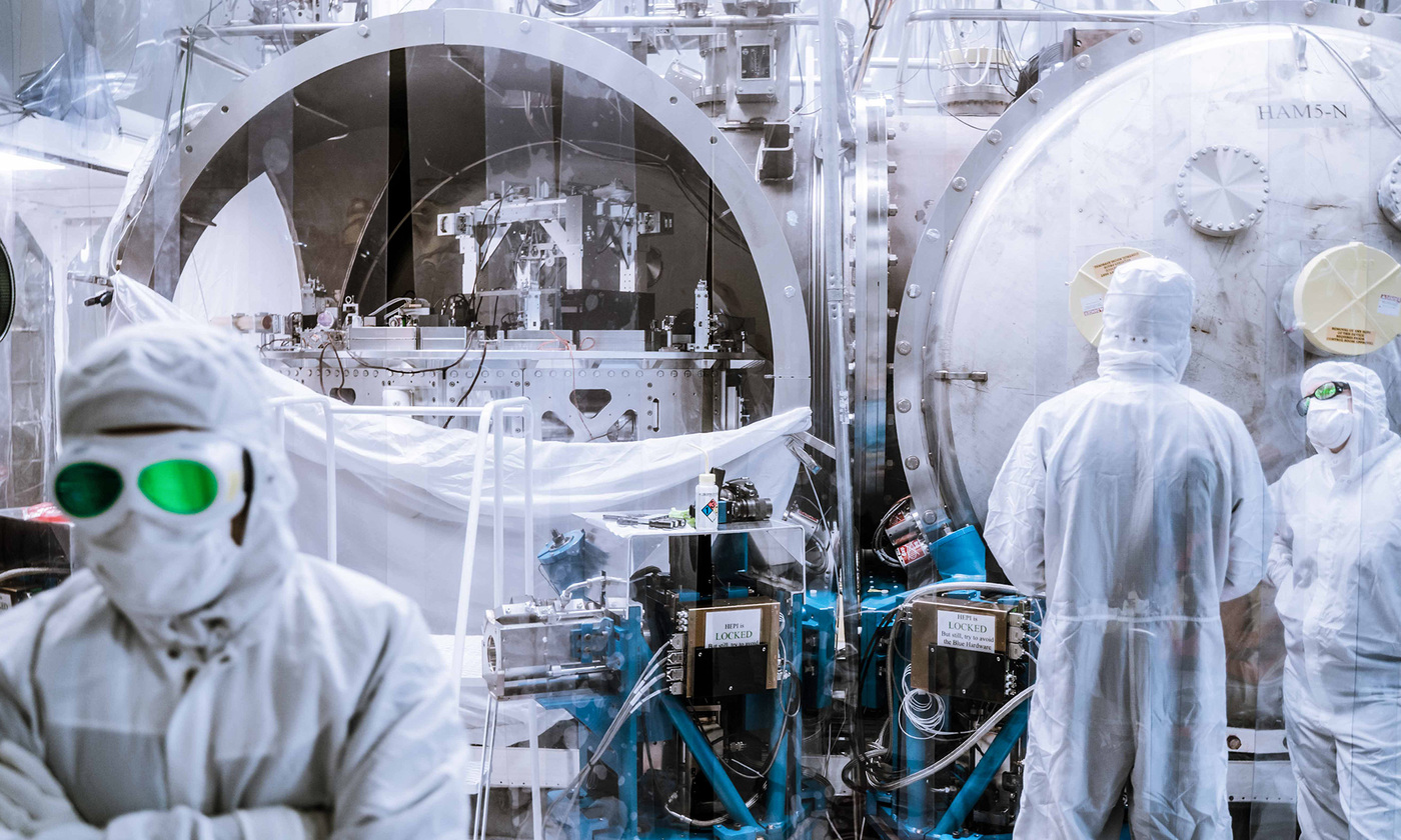 Keep science irrational | Aeon