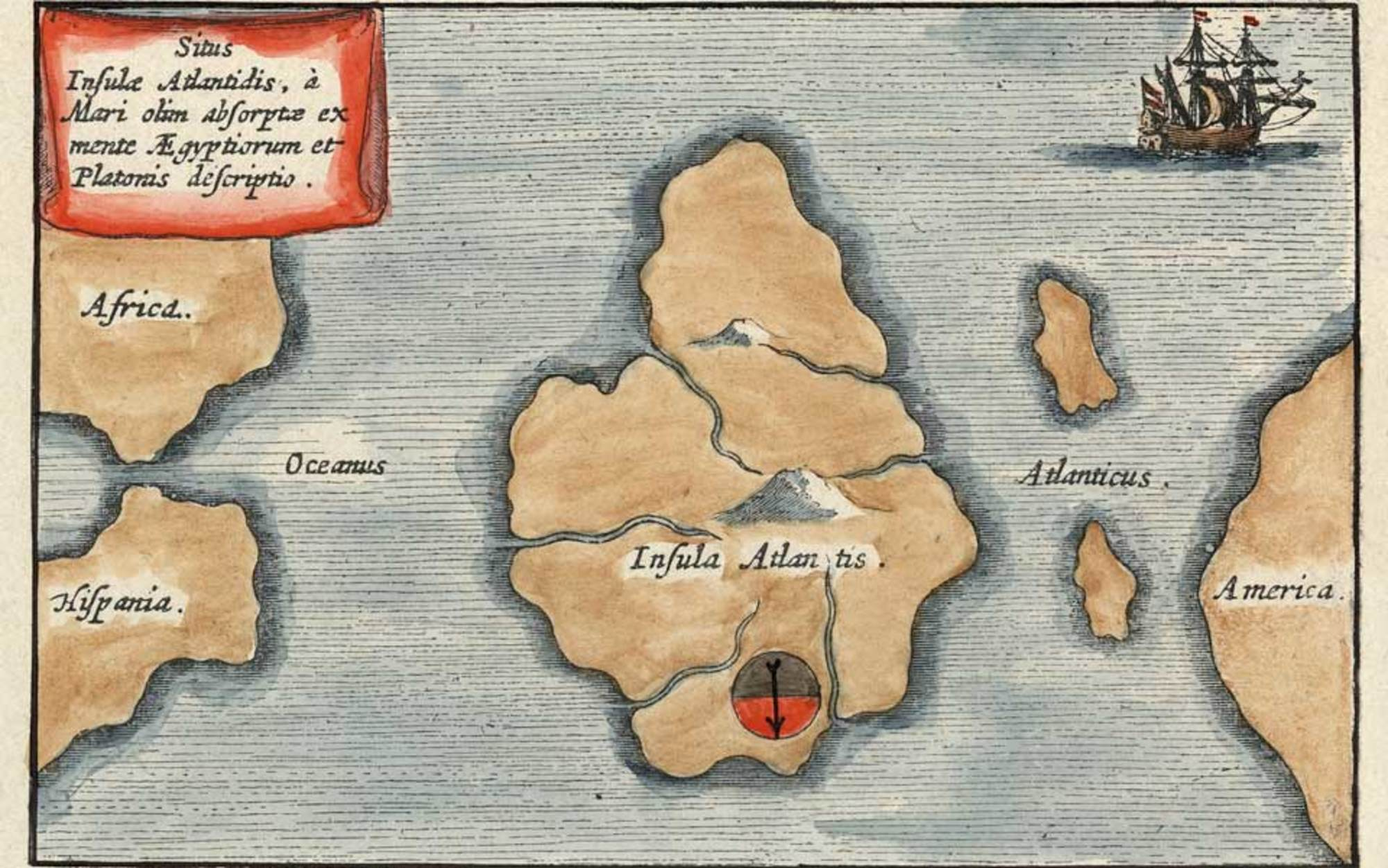 Header atlantis map