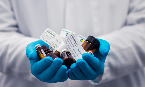 Gentle medicine could radically transform medical practice | Aeon