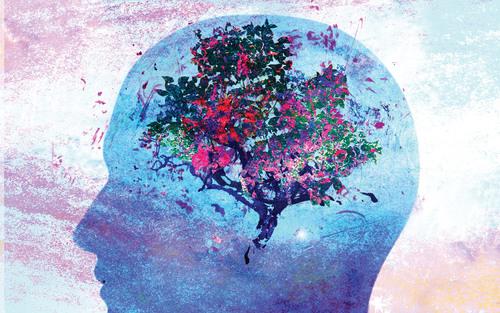My spotless mind | Aeon