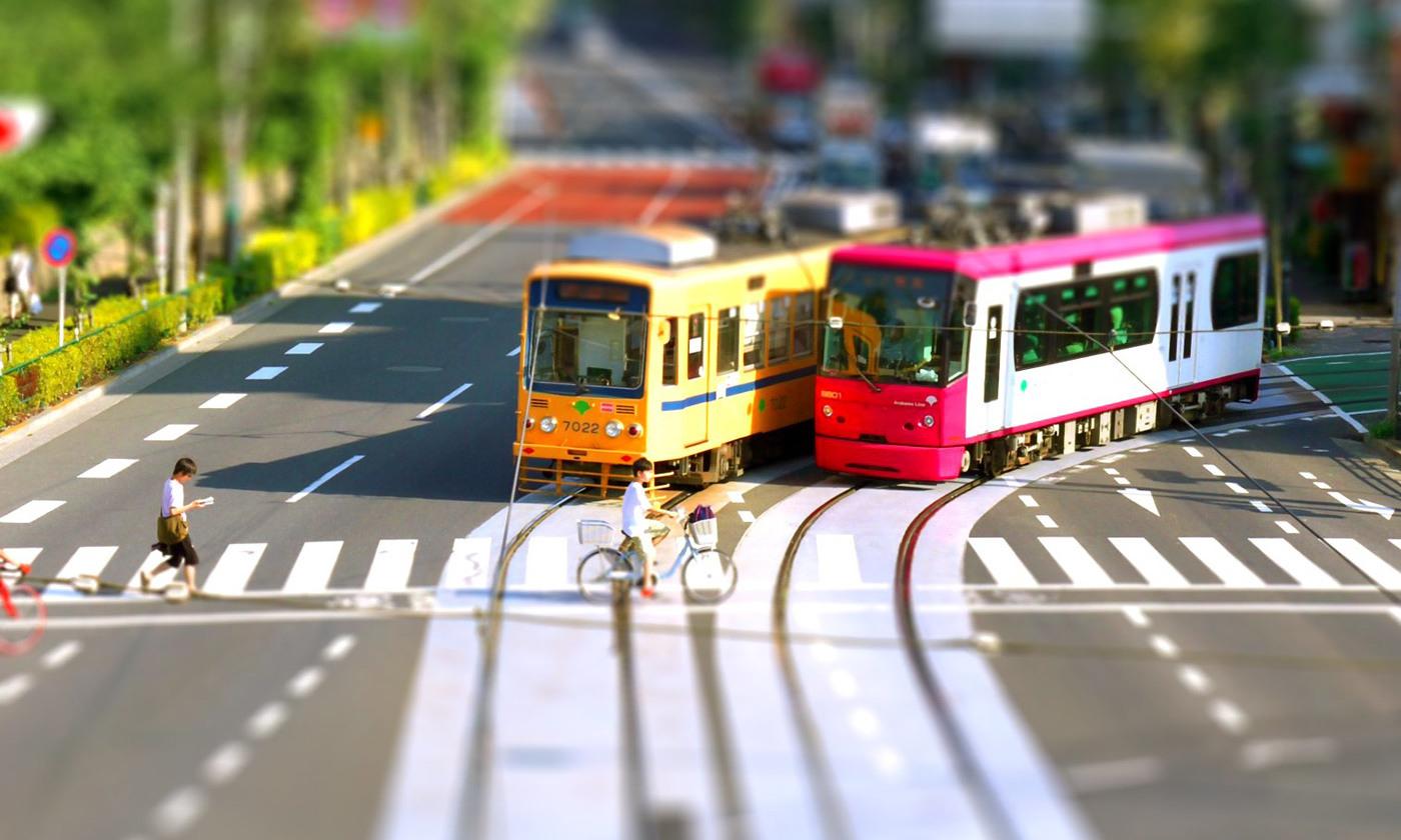 <em>Urawa Zero/Flickr</em>