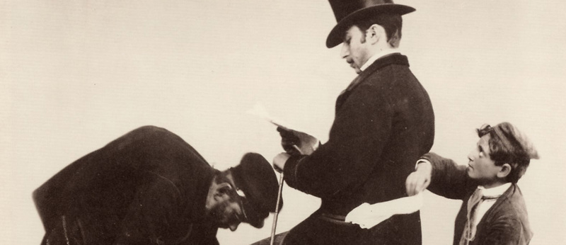 Dishonesty gets easier on the brain the more you do it