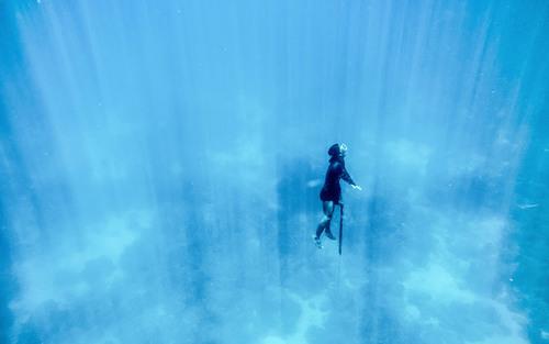 Breathtaking   Aeon