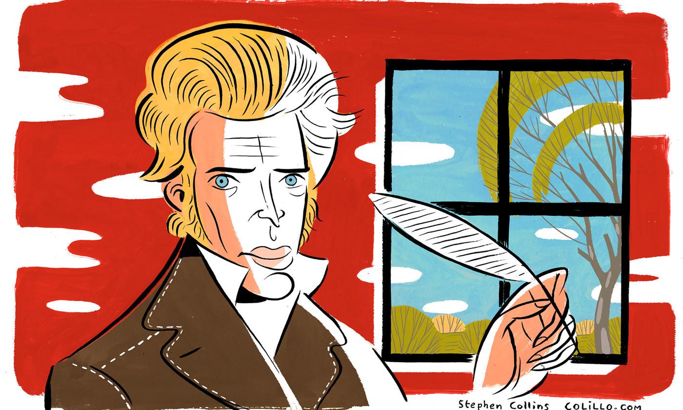 I still love Kierkegaard | Aeon