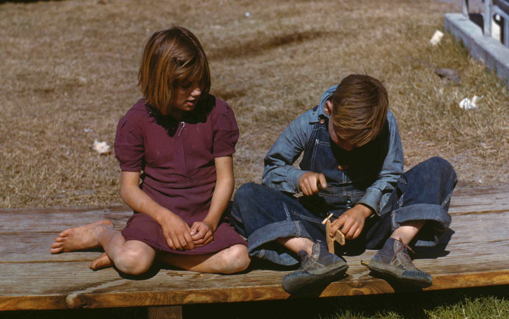 The Margaret Mead problem | Aeon