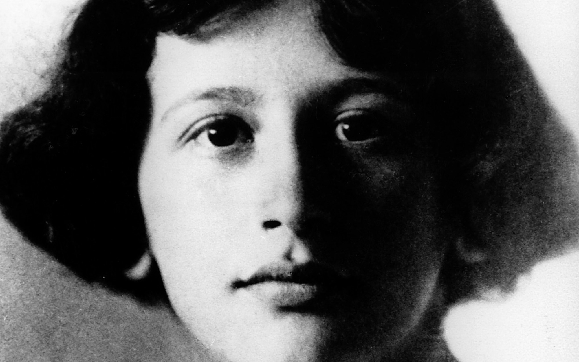 Why Simone Weil is the patron saint of anomalous persons