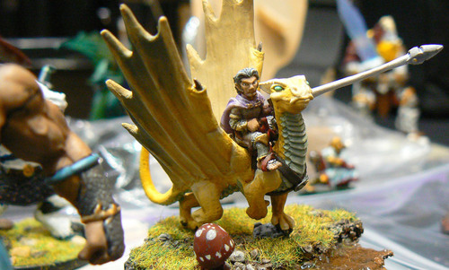 Dungeons and Dragons, not chess and Go: why AI needs roleplay   Aeon