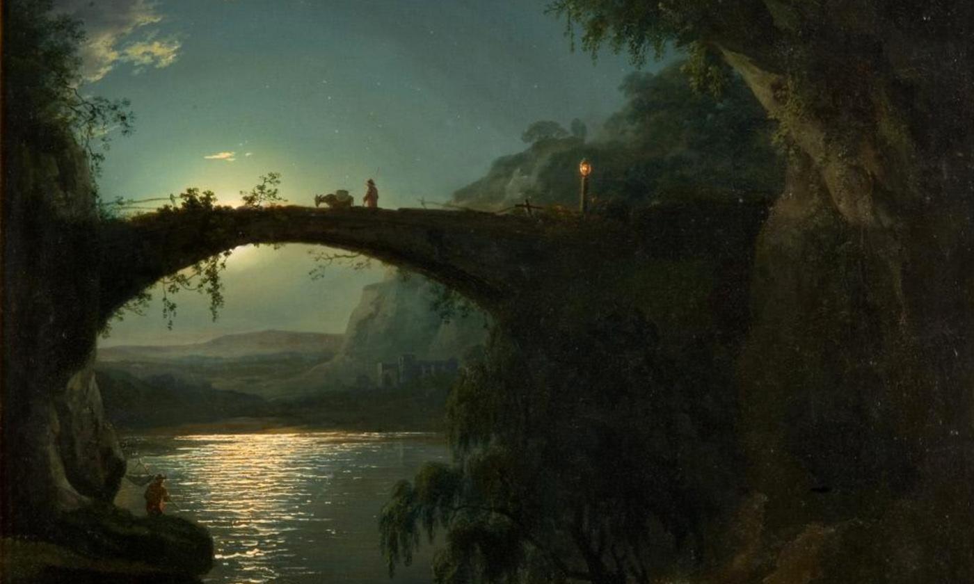 Coleridge the philosopher   Aeon